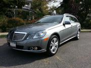 Mercedes-benz Only 26809 miles